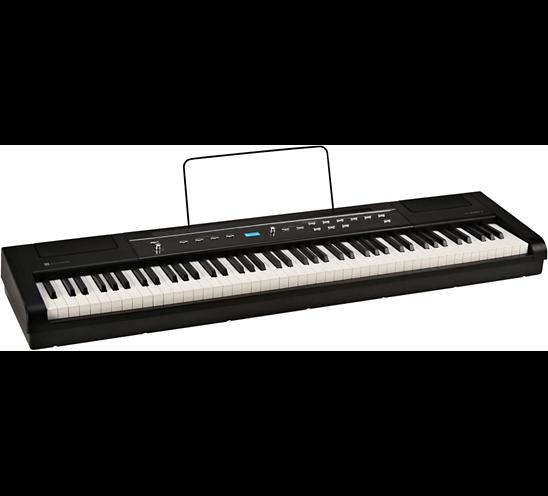 online musical instruments store ghana shop music equipment musical instruments. Black Bedroom Furniture Sets. Home Design Ideas